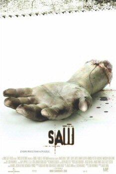 saw-poster-1[1].jpg